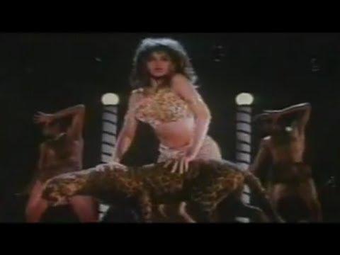 Love Me Honey Honey - English Babu Desi Mem - Shahrukh Khan & Sonali Bendre - Full Song