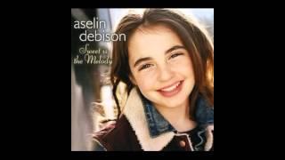 aselin debison - moonlight shadow