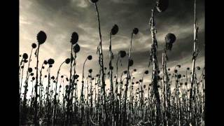Dead Can Dance - Opium