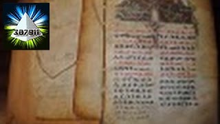 Book of Enoch Audiobook 📖 Banned End Times Prophecy Truth of Anunnaki Nephilim 👽 Angels & Demons 8