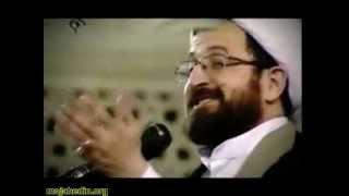 Akhond Khaliband 2 - نبرد با تانگه