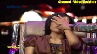 [FULL] Suka Suka Uya @ 13 April 2014 - Rileksasi Cleo JKT48 Bongkar Perselingkuhan Billy & Syahnaz