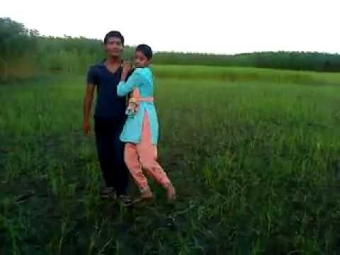 Xxx Mp4 গ্রাম বাংলার নাচ ভাল লাগলে লাইক 3gp Sex