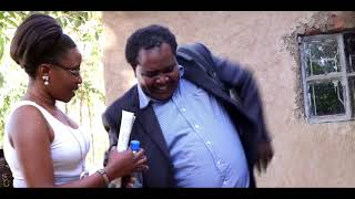 ENGO EPISODE (4) LUHYA MOVIES SERIES