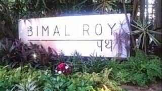 Legend Bimal Roy Chowk -- 08th January,2017