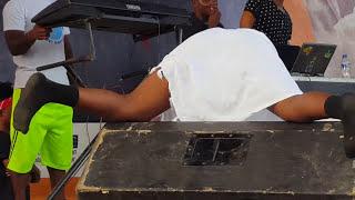 Sholo mwamba mafia (4)