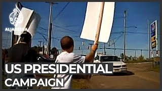 Misconceptions of Obama fuel Republican campaign