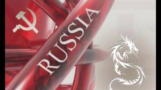 Coole-Russen - Russen sind Überall