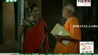 Diabari Harirampur : Ronger Manushera Kemon Asen Part 5