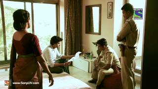 Crime Patrol - Kings & Pawns (Part III) - Episode 374 - 25th May 2014