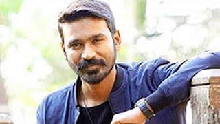 Dhanush l Latest 2017 Action Ka King South Dubbed Hindi Movie HD - Tezaab The Terror