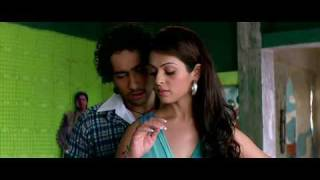 Tere Bin Kahan Hum Se Jiya Jayega (HD) Full Video Song - Jashnn Feat. Anjana {New Hindi Movie}.mp4