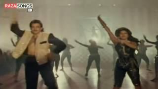 Tamma Tamma Loge - Thanedaar 1991- (Raza HD Songs)