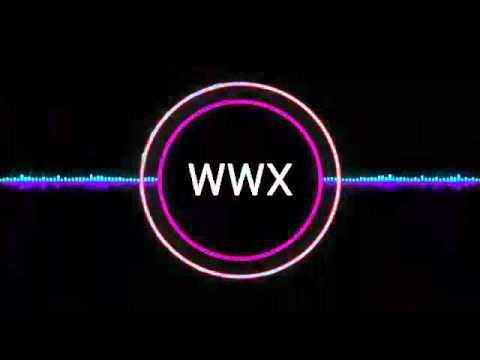 Xxx Mp4 Intro For Wwx 3gp Sex