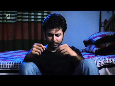 Dure Dure - Imran ft Puja Directed by Shimul Hawladar [ Bangladeshi New Music Video 2012 ]