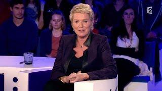 Elise Lucet - On n