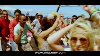 Tumhi Ho Bandhu Full Video Song   Cocktail   Saif Ai Khan, Deepika Padukone & Diana Penty