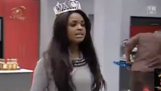 Make believe- Big Brother Africa The Chase