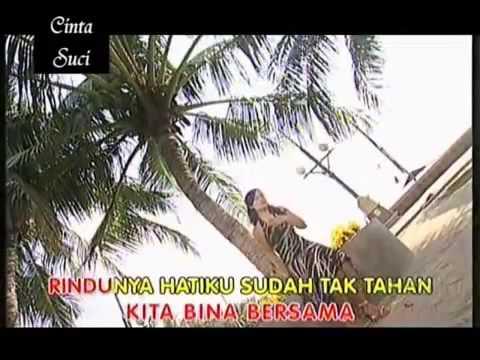 Download Imel Putri Cahyati { Cinta Suci } free