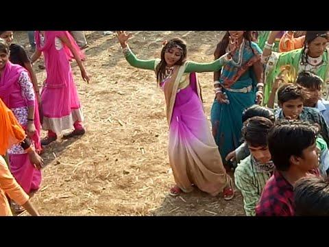 Xxx Mp4 NarmadaKariGayiLukhoFemaleDance Adivasi Dance Adivasi Songs Arjun R Meda Timli 2018 3gp Sex