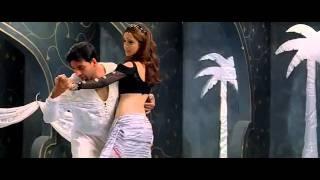 Garam Masala - Falak Dekhoon - 2005 HD 720p