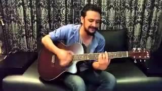 Mashfiq CDL- Zindegi (Acoustic)