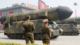 Could North Korea Start a Nuclear War? | China Uncensored