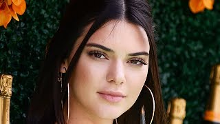 Kendall Jenner Likes Kylie Jenner BF Travis Over Tyga