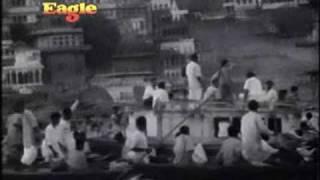 Hey Ganga Maiya Tohe Piyari Chadhayibo - Title Song (Bhojpuri classic)
