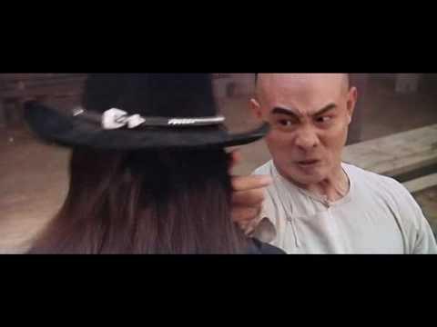 Xxx Mp4 Wong Fei Hung VS CowBoy French Version 3gp Sex