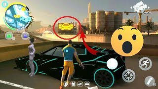 Get Latest Vehicles Secretly(Latest Version) In Gangstar Vegas