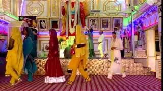 Conversion of Hindu Girls in Sindh -BBCURDU