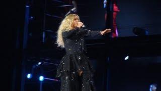 Beyoncé - Apeshit (Live in Paris, On The Run Tour II Stade de France, July 15)