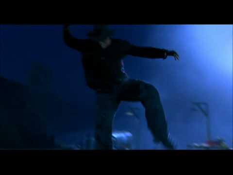 Freddy vs. Jason (2003) Theatrical Trailer
