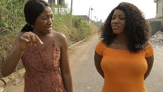 MARRY ME (season 4) - LATEST 2018 NIGERIAN NOLLYWOOD MOVIES