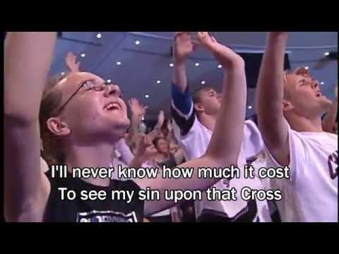 Here I am to Worship Call Hllsong with Lyrics Subtitles Worship Song