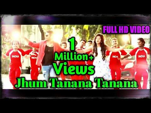 Xxx Mp4 Jhum Tanana Tanana New HD Video Odia New Song Odia New Video 2018 Odia Song Odia New HD Video 3gp Sex