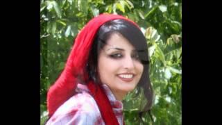 مرو ای دوست -هیلا صدیقی