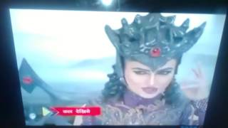 Baalveer episode 972