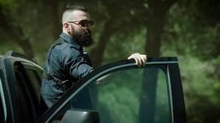 Al Hayba Season 2 (The Return) - Teaser #3 - الاعلان الثالث  لمسلسل #الهيبة - العودة