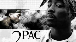 2pac - Life Goes On (+lyrics)
