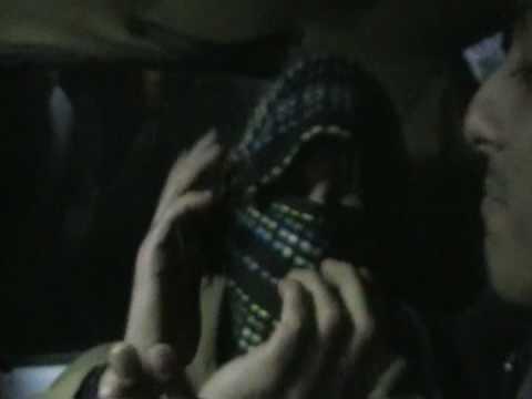 desi girl rape