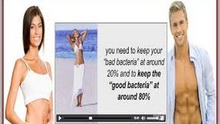 The Lean Gut Diet Discount -  Lean Gut Diet Pdf