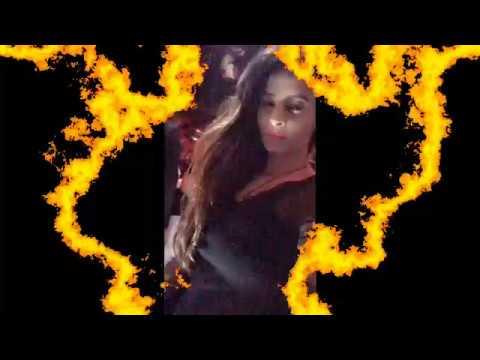 Xxx Mp4 Ankita Dave Hot Dance Video Ankita Dave Viral Video 3gp Sex