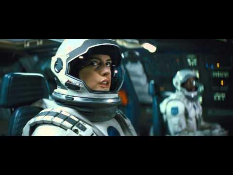 Xxx Mp4 Interstellar Trailer Official Warner Bros UK 3gp Sex