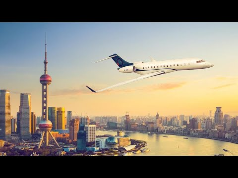 Xxx Mp4 OJets Launches Luxury Charter Jet Service In The Asia Pacific Region 3gp Sex