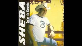 Sheba - Aventureiro - (480 x 360).mp4