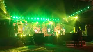 Amar Bhitor o bahire - SOMLATA MUSIC EVENT- DIGHA WINTER CARNIVAL @ DIGHA TRAVEL GUIDE