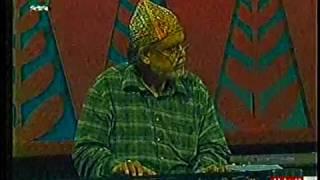 Je chhilo Drishtir Simanay by Tithi