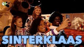 #65 BACKSTAGE BIJ HET ZAPP SINTERKLAASFEEST   JUNIORSONGFESTIVAL.NL